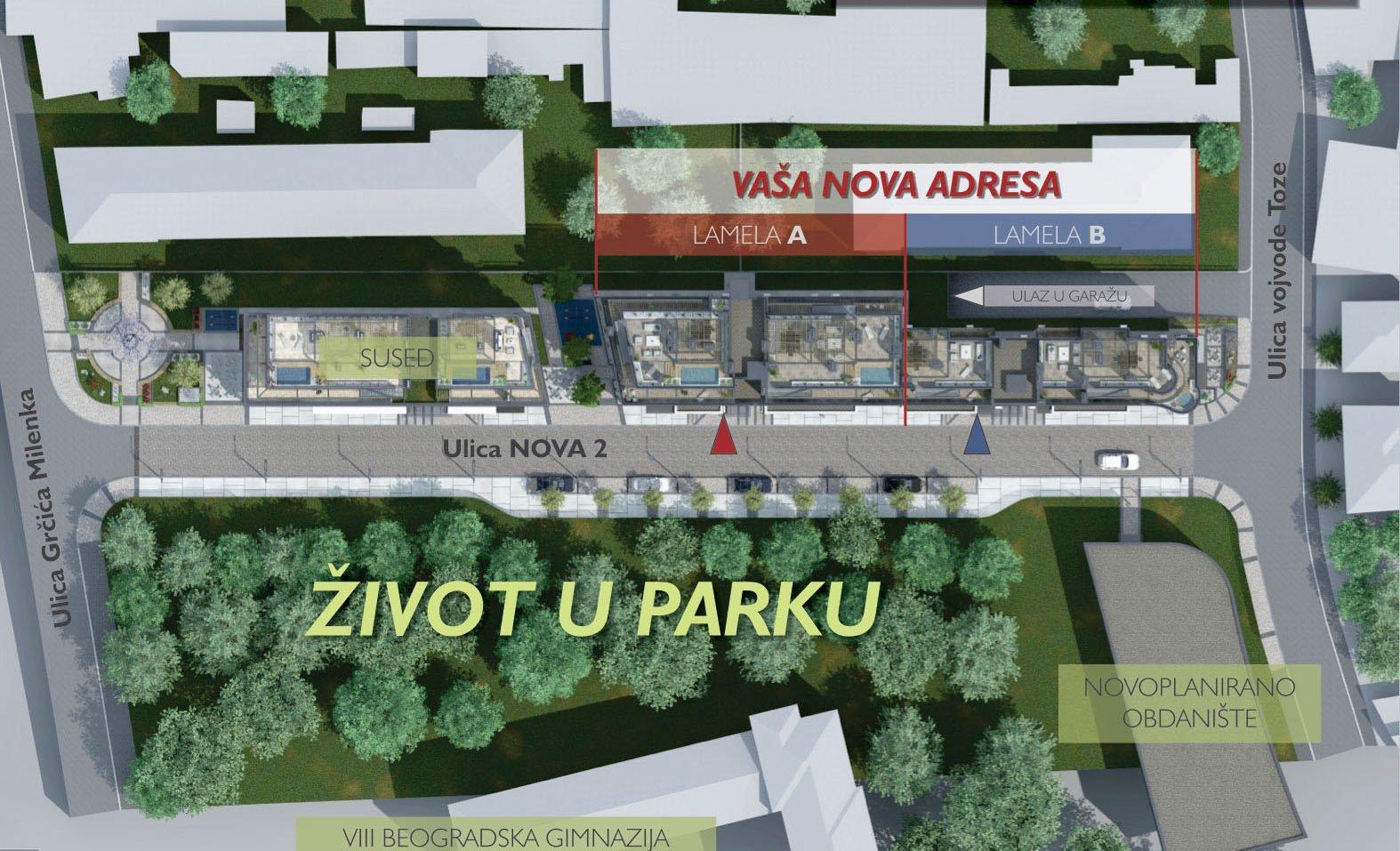 krusedolska ulica beograd mapa Lokacija | Vaša nova adresa krusedolska ulica beograd mapa